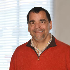 Chris Cosmos, Chief Sales Officer | Svitla Systems