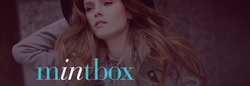 Mintbox  Banner