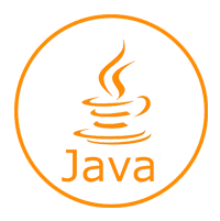 Senior Integration Expert (Java)