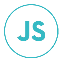Junior JavaScript Solutions Consultant