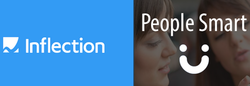 People Smart Banner