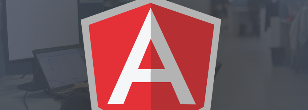 A closer Look at Angular Banner